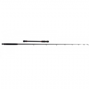 Shakespeare Ugly Stik GX2 8-12lb Boat